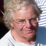 Syb Hoornstra