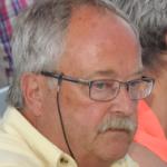 Fred van Ameide