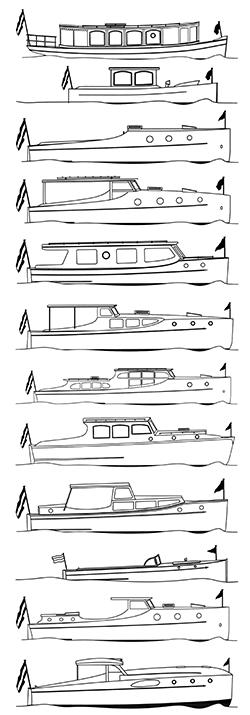 schepen_nm