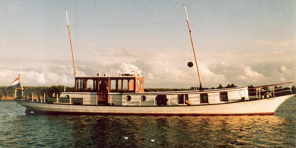 Henriëtte Klipper motorjacht 1.jpg