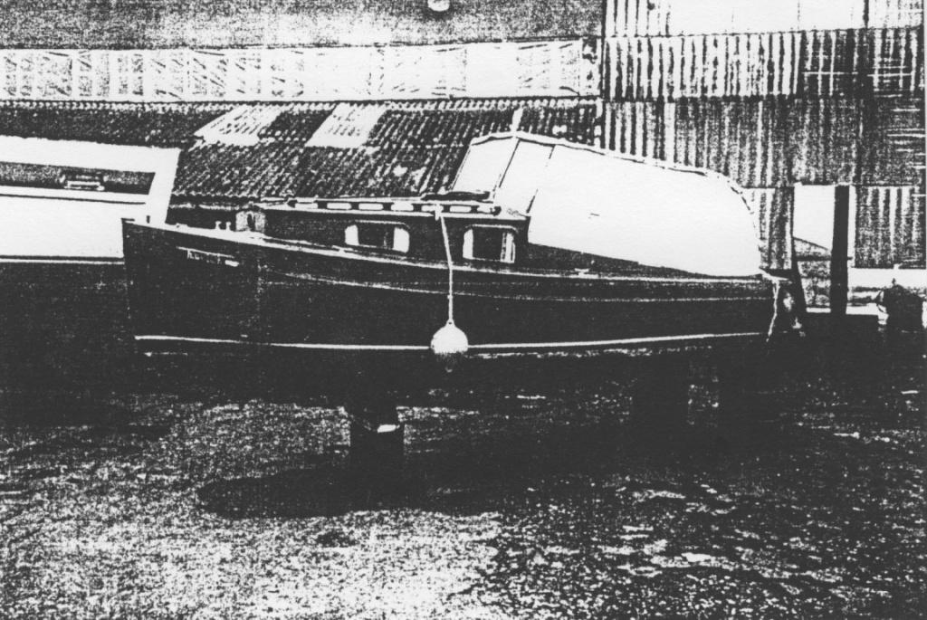 Havelok Kofferdekkruiser 1.jpg