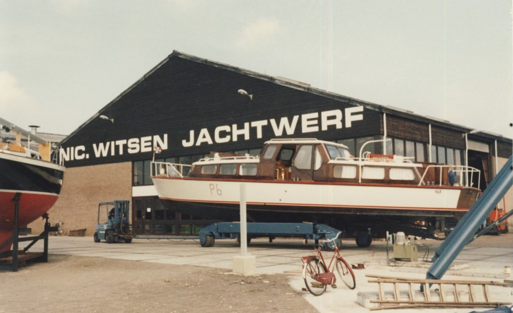 Le gardon - P6 Kofferdekkruiser 1.jpg