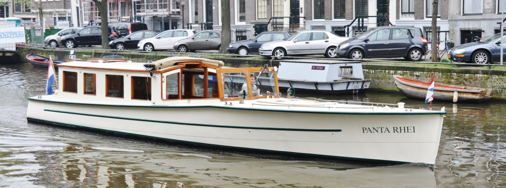 Panta Rhei Autosalonboot 1.jpg