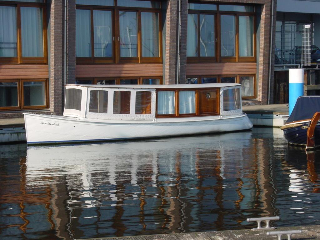 Rien Elisabeth Salonboot 1.JPG
