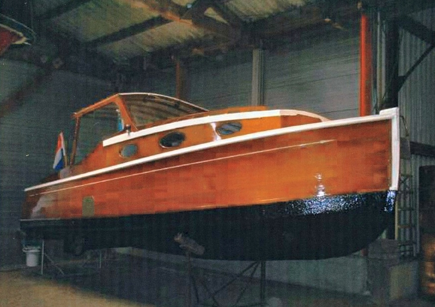 The Old Baby Kofferdekkruiser 1.jpg