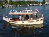 De Vergulde Snoek Salonboot 1.JPG