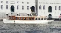 Belle van Zuylen Salonboot 1.jpg