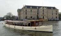 Adeline Salonboot 1.jpg
