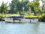 Graycliff Maaskruiser 1.jpg
