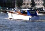 Back in Time Super Hollandkruiser 1.jpg