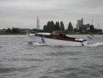 Back in Time Super Hollandkruiser 4.JPG