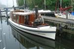 Ilse Louise Salonboot 1.jpg
