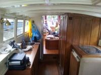 Bertha Salonboot 6.jpg