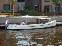 Eva Kerkboot Notarisboot 1.JPG