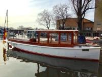 Undine Salonboot 1.jpg