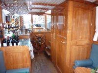 Belle Epoque Salonboot 3.JPG