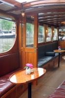 Belle Epoque Salonboot 5.jpg