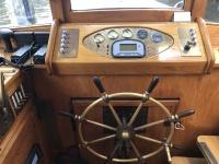Belle Epoque Salonboot 6.JPG