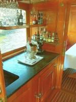 De Muze Salonboot 4.jpg