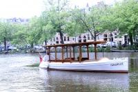 FARAHILDE Notarisboot 1.jpg