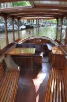 FARAHILDE Notarisboot 5.jpg