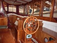 FARAHILDE Notarisboot 6.JPG
