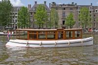 Kleijn Amsterdam Salonboot 1.jpg