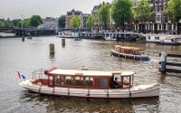 La Reine Salonboot 4.JPG
