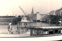 Lieve Salonboot 6.png