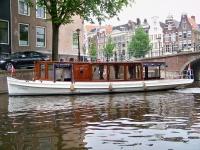 De Liefde Salonboot 1.jpg