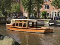 Leemstar houten Salonboot 1.JPG