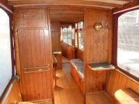 Catharina Salonboot 3.jpg