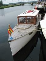 Diana Notarisboot 2.JPG