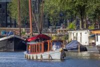 Agatha Salonboot 1.jpg