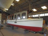 De Florijn Salonboot 1.jpg