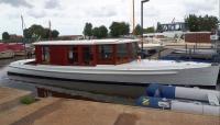 Freule Salonboot 1.jpg