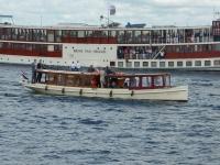 Jean Schmitz Salonboot 1.JPG