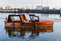Ambolux III houten Autoboot 1.jpg
