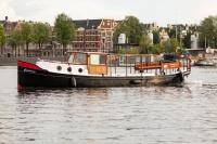 Giuliana Kofferdeksalonboot 1.jpg