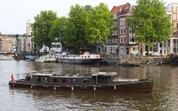 HRH (Her Royal Hihgness) Salonboot 1.jpg