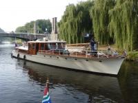Lady ANNE of Sweden Bakdeksalonkruiser 1.JPG