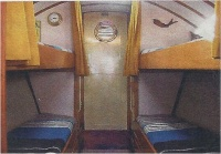 Caravelle Maaskruiser 6.jpg