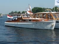 de Elft Super Hollandkruiser 1.JPG