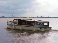 Greta Salonboot met kofferdek 1.jpg
