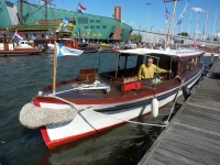 Boelevaer III Salonboot 1.jpg