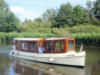 Henriëtte Salonboot 1.JPG